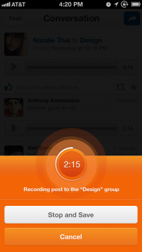 voice_recording_UI_640x1136.png by Natalie Thai