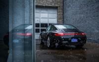 snowing,Porsche 911 Carrera GTS snowing porsche 911 carrera gts 3840x2400 wallpaper – snowing,Porsche 911 Carrera GTS snowing porsche 911 carrera gts 3840x2400 wallpaper – Porsche Wallpaper – Desktop Wallpaper