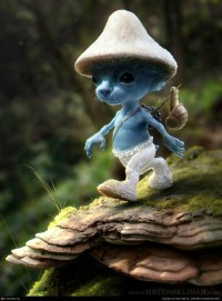 CGI,realistic cgi realistic schtroumpfs the smurfs 1200x1626 wallpaper – CGI,realistic cgi realistic schtroumpfs the smurfs 1200x1626 wallpaper – CG Wallpaper – Desktop Wallpaper