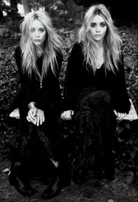 Google Image Result for http://images.stylesaint.com/tear/image/original/8200523/13Dec2012/235836/ashley_olsen_and_mary_kate_olsen_brrun.jpg