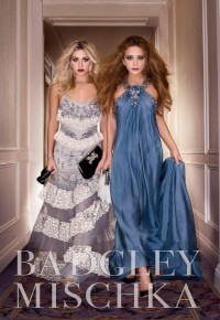 Google Image Result for http://fashionindie.com/wp-content/uploads/2008/09/mary-kate-ashley-olsen-badgley-mischka-ad-hq-02.jpg