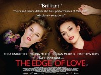 Edge_of_love.jpg 400×300 pixels
