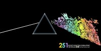 music,Pokemon pokemon music pink floyd front dark side dark side of the moon music bands 2530x1280 wallpaper – music,Pokemon pokemon music pink floyd front dark side dark side of the moon music bands 2530x1280 wallpaper – Music Wallpaper – Desktop Wallpaper