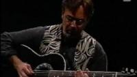 Beyond the Mirage by Al di Meola Paco de Lucia John McLaughlin - YouTube