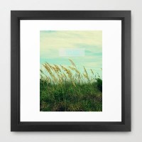 Explore Framed Art Print by RDelean | Society6