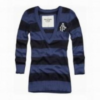 Abercrombie and Fitch Womens Sweater Clothing afc2171