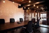 Our Office | Ubiquitous