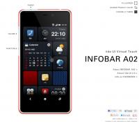 INFOBAR-A02.png (943×840)