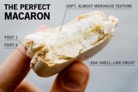 Resultados da pesquisa de http://barbargastronomia.files.wordpress.com/2011/06/macarons-perfect.jpg no Google