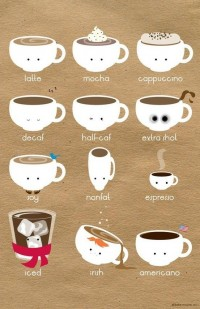 Piccsy :: coffee