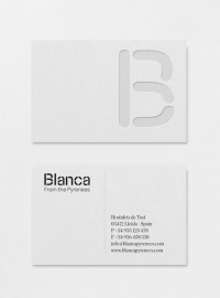 Blanca Dairy Hub by Losiento