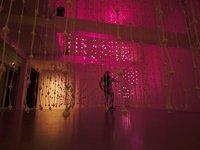 Submergence01 on Vimeo