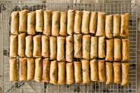 Vietnamese Spring Roll Recipe « i am a food blog