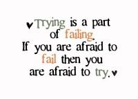 failure.jpg (800×572)