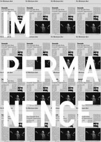 Impermanence | Shiro to Kuro