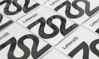 Lettera22 | Shiro to Kuro