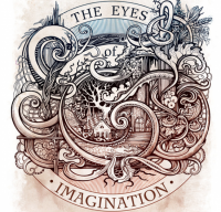 "The Eyes of Imagination Calendar | Fubizâ""¢"