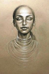 chelebelleslair: Sade by Sarah K. Golish | SerialThriller™