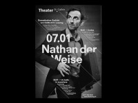Bureau Collective – Theater St.Gallen