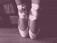 ballet-shoes.png (1600×1198)