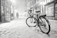 30 Refreshing and Beautiful Winter Photographs   inspirationfeed.com