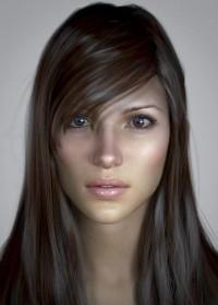 potraitgirl-.jpg (620×864)