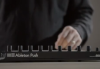 ableton-460x317.png (460×317)