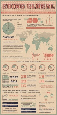 BWW_INFOGRAPHIC_WEB_884.jpeg 750×1,494 ????