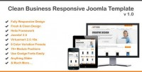 CMS Themes - Istore - Responsive Joomla Virtuemart Template | ThemeForest