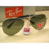 Ray Ban sunglasses Canada Online Sale,Ray Ban 3029 RB57