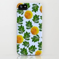 Not So Pastel iPhone Case by Sreetama Ray | Society6