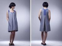 Dress | mint