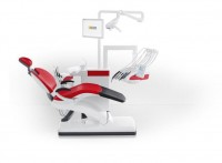 SINIUS CS | Sirona Dental