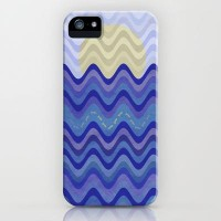 Sunrise iPhone Case by Belle13 | Society6