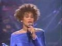 Whitney Houston - Amazing Grace - YouTube