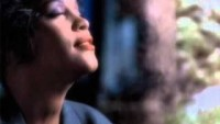 whitney houston i will always love you - YouTube
