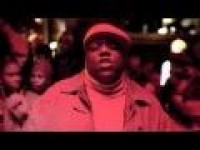 "The Notorious B.I.G. - ""Hypnotize"" - YouTube"