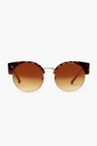 Pretty Object: Women's Sunglasses $125.00 and more.