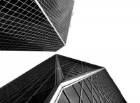Architectural Photography Portfolio