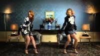 Lanvin danse le reggaeton - DANS LE MONDE - DOC NEWS