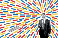 richard turley (bloomberg businessweek) interview