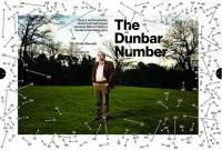 richard turley (bloomberg businessweek) interview