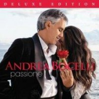Music, Movie, Style, Life and many more. - Passione [Deluxe Edition]