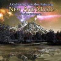 Music, Movie, Style, Life and many more. - A Collection Of The Most Relaxing New Age Music In The Universe