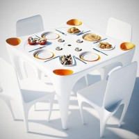 outdoor-dining-furniture-01
