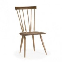 362 Hastoe Windsor Chair & De La Espada Hastoe Windsor Chairs | YLiving
