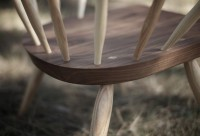 Viewing Matthew Hilton 360 Burnham Windsor Chair Product