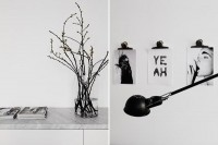 Colorless and boring? Nope, not this time either. - emmas designblogg