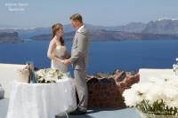 "500px / Photo ""Astarte Suites Hotel - Santorini island, Greece"" by George M"