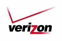 Verizon FIOS Promotion Codes and Red Hot Offers